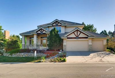 9388 South Star Hill Circle Lone Tree CO 80124