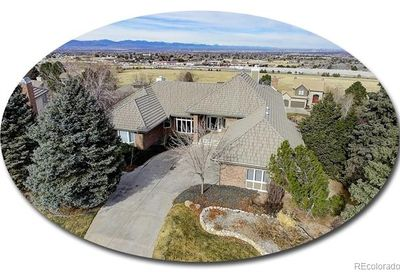 43 Falcon Hills Drive Highlands Ranch CO 80126