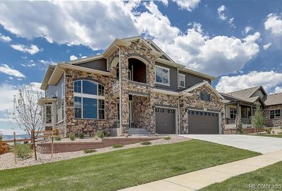 18846 West 87th Lane Arvada CO 80007