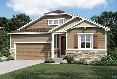 7204 Greenwater Circle Castle Rock CO 80108