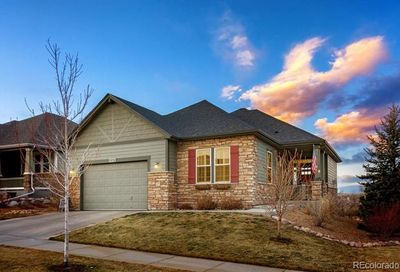 13721 West 87th Drive Arvada CO 80005