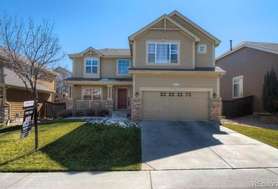 16078 Rock Crystal Drive Parker CO 80134