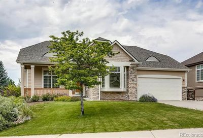 10660 Yates Drive Westminster CO 80031