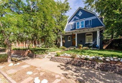 1036 South Pearl Street Denver CO 80209