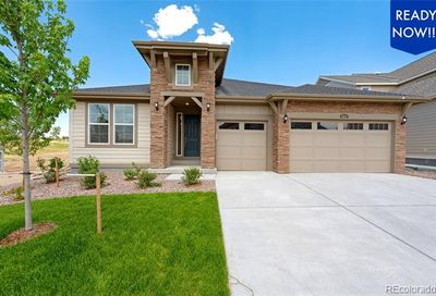 6952 Hyland Hills Street Castle Pines CO 80108