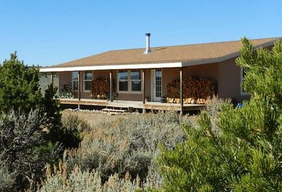 16852 Bull Elk Trail San Luis CO 81152