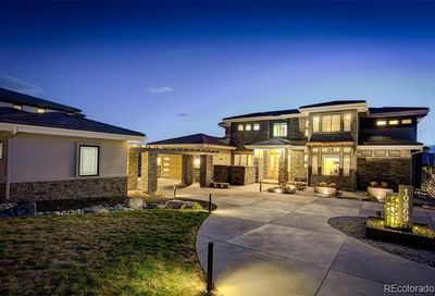 10869 Evergold Way Highlands Ranch CO 80126