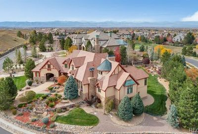 10275 Tradition Place Lone Tree CO 80124