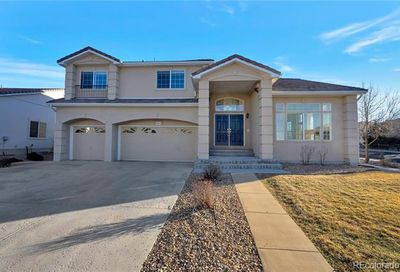 16822 East Caley Place Aurora CO 80016