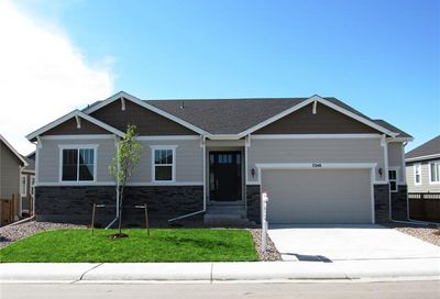 7248 Greenwater Circle Castle Rock CO 80108