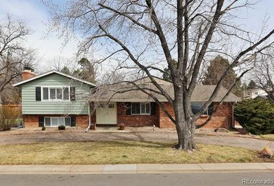 6290 South Ivy Street Centennial CO 80111