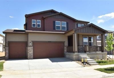 17534 East 110th Way Commerce City CO 80022