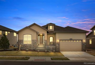 21692 East Idyllwilde Drive Parker CO 80138
