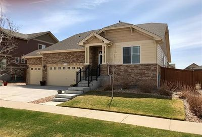 25362 East 2nd Place Aurora CO 80018