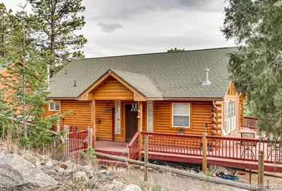 34602 Whispering Pines Trail Pine CO 80470
