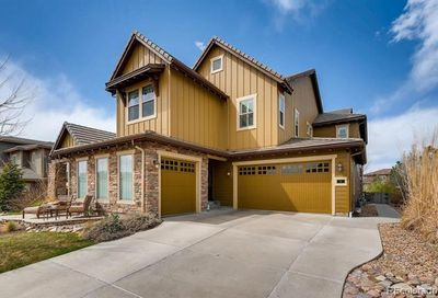 1 Flowerburst Drive Highlands Ranch CO 80126