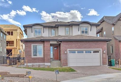 6040 South Olive Court Centennial CO 80111