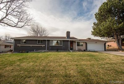 2944 Routt Circle Lakewood CO 80215