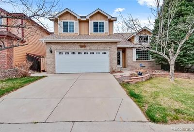9792 Foxhill Circle Highlands Ranch CO 80129