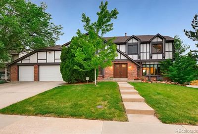 6098 South Iola Court Englewood CO 80111