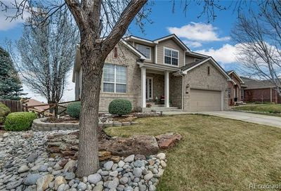3451 West 111th Drive Westminster CO 80031