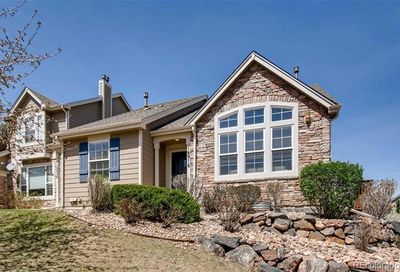 16916 West 63rd Drive Arvada CO 80403
