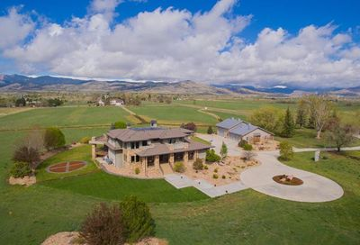 6078 Saint Vrain Road Longmont CO 80503