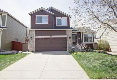 9677 Whitecliff Place Highlands Ranch CO 80129