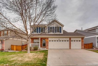 1337 Mulberry Lane Highlands Ranch CO 80129