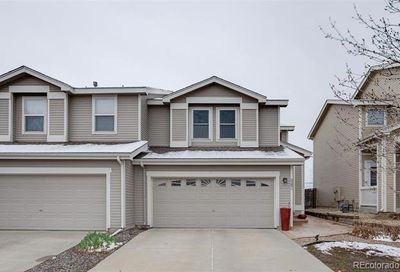 5291 South Picadilly Way Aurora CO 80015