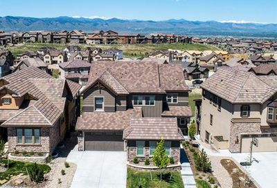 10739 Greycliffe Drive Highlands Ranch CO 80126