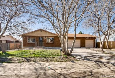 4640 West 63rd Avenue Arvada CO 80003