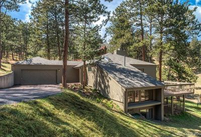 994 Wood Lily Drive Golden CO 80401