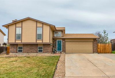 4405 East 107th Place Thornton CO 80233