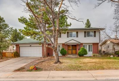 7621 East Easter Place Centennial CO 80112