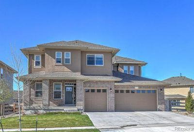 16786 West 86th Lane Arvada CO 80007