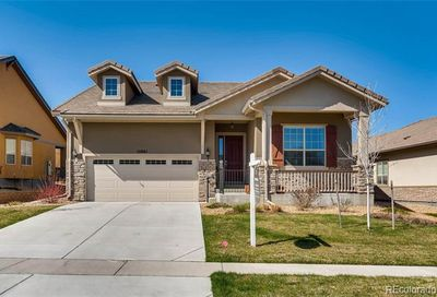 15861 Lavender Place Broomfield CO 80023