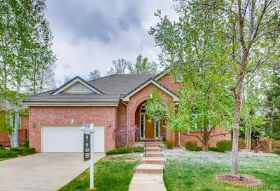 81 Silver Fox Drive Greenwood Village CO 80121