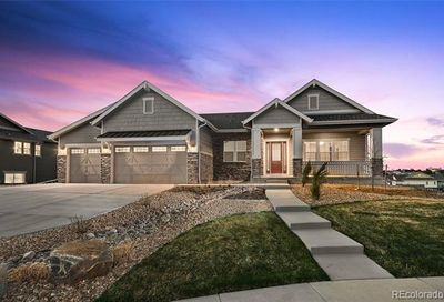 25803 East Alder Place Aurora CO 80016