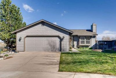 571 Snowy Owl Place Highlands Ranch CO 80126