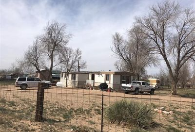 15205 Mary Avenue Fort Lupton CO 80621