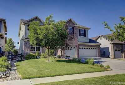 22718 Hopewell Avenue Parker CO 80138