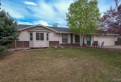 2722 Rincon Drive Grand Junction CO 81503