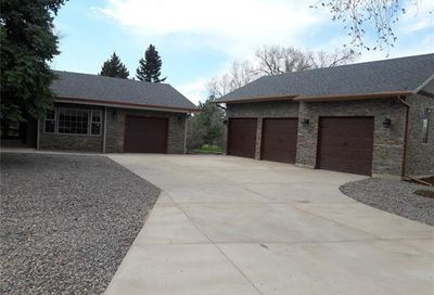 6659 South Blackhawk Street Centennial CO 80111