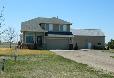 32 Stagecoach Lane Fort Morgan CO 80701