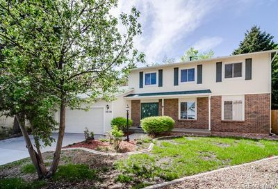 10158 East Weaver Place Englewood CO 80111