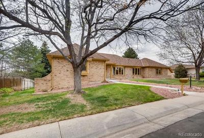 5575 South Emporia Circle Greenwood Village CO 80111