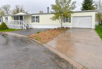 2000 West 92nd Avenue Federal Heights CO 80260
