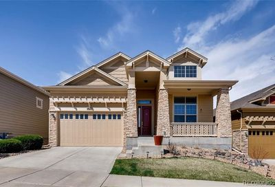 11625 Colony Loop Parker CO 80138