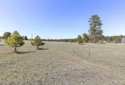 4506 Parmalee Gulch Road Indian Hills CO 80454